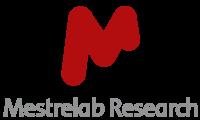 logo_mestrelab