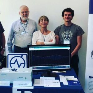 """GIDRM"" international conference, L'Aquila, 2019"